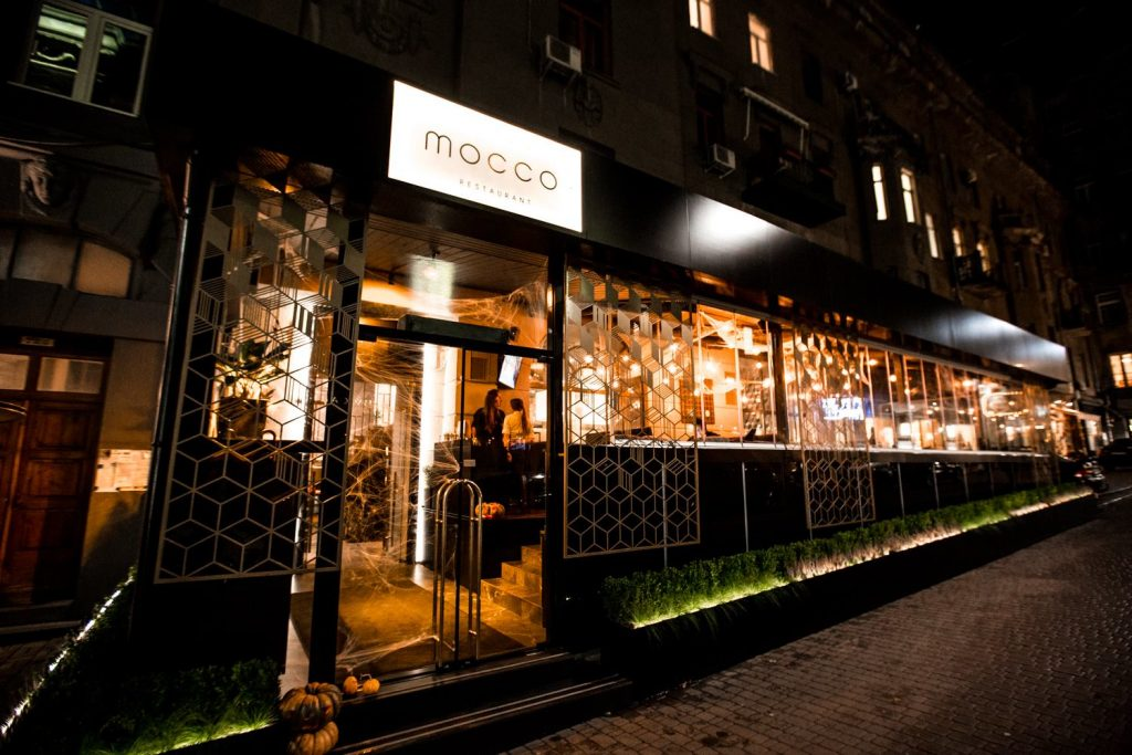 MOCCO-boutique-restaurant-4-1024x683